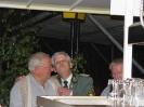 Schützenfest_2003_17