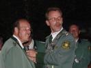 Schützenfest_2003_19