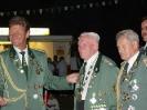 Schützenfest_2003_23