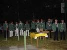 Schützenfest_2003_24