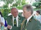 Schützenfest_2003_25