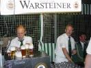 Schützenfest_2003_31