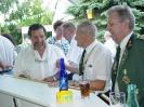 Schützenfest_2003_33