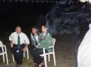 Schützenfest_2003_34