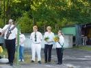 Schützenfest_2003_37