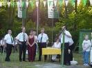 Schützenfest_2003_38