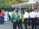Schützenfest_2003_3