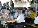Schützenfest_2003_43