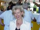 Schützenfest_2003_47