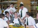 Schützenfest_2003_49
