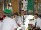 Schützenfest_2003_50