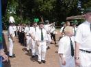 Schützenfest_2003_51