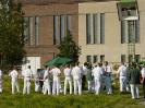 Schützenfest_2003_55