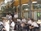 Schützenfest_2003_59