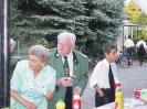 Schützenfest_2003_5