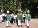 Schützenfest_2003_61