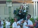 Schützenfest_2003_62