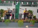 Schützenfest_2003_63