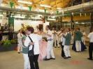 Schützenfest_2003_70