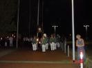 Schützenfest_2003_72