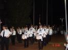 Schützenfest_2003_73