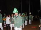 Schützenfest_2003_74