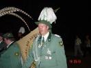 Schützenfest_2003_75