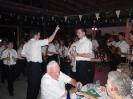 Schützenfest_2003_79