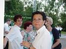 Schützenfest_2003_7