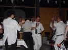 Schützenfest_2003_81