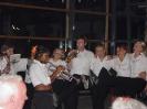 Schützenfest_2003_83
