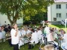 Schützenfest_2003_87