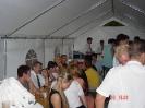 Schützenfest_2003_89