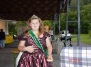 Schützenfest_2003_90