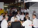 Schützenfest_2003_91