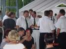 Schützenfest_2003_93