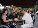 Schützenfest_2003_94