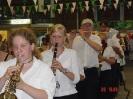 Schützenfest_2003_99