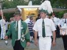 Schützenfest_2003_9