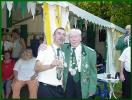 Schützenfest_2004_10