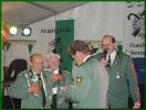 Schützenfest_2004_11