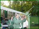 Schützenfest_2004_12