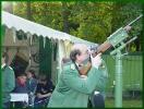 Schützenfest_2004_14