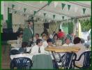 Schützenfest_2004_15