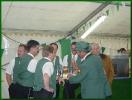 Schützenfest_2004_16