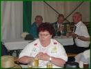 Schützenfest_2004_18