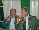 Schützenfest_2004_19