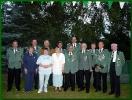 Schützenfest_2004_1
