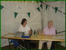 Schützenfest_2004_20