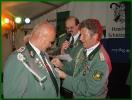 Schützenfest_2004_22